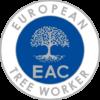 European Tree Worker ETW Boom inspectie regelgeving wetgeving kappen vellen prijs kosten tarief DB Boomverzorging Zuid Holland Alblasserwaard Drechtsteden